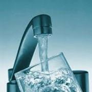 Водопровод николаев фото
