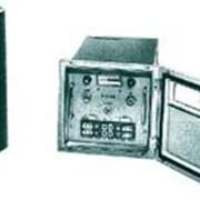 Прибор релейный радиоизотопный РРП-3, РРПВЗ-1. фото