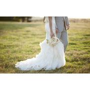 Современная свадьба в Молдове фото