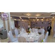 Свадьба в Кишиневе фото