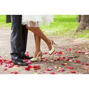 Организация современных свадеб в Молдове фото
