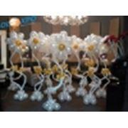 Организация свадеб и юбилейных торжеств фото