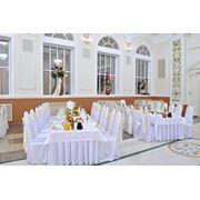 Свадебные услуги в Кишинев фото