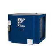 Промышленный очиститель воздуха T1001 от TRION фото