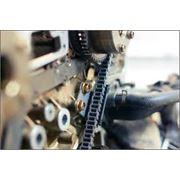 Замена ремней и цепей ГРМ фото