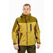 Куртка КД-01 от дождя(10000/8000,рыбалка)-M фото