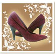 Pantofi pentru femei фото