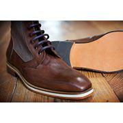 Обувь на заказ в Молдове фото