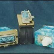 Блок максимальной токовой защиты ПМЗ, блоки БКИ, БДУ, ТЗП, БКЗ фото