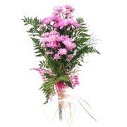 Букеты цветов на заказ фото