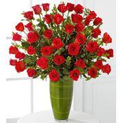 Букеты из роз в Кишиневе доставка фото