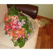 Доставка цветов Кишинёв фото