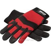 Перчатки Ultra Protect Xxl фото