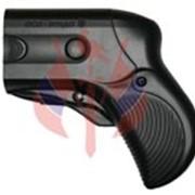 Пистолет травматический ПБ-2 ОСА - Эгида фото