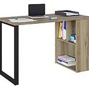 Письменный стол Сокол СПм-201 фото