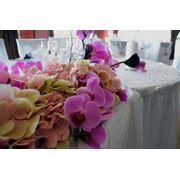Ленты свадебные фото