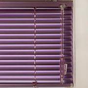Жалюзи всех видов роллетные шторы фото