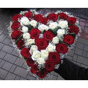 Букеты цветов в Кишиневе доставка фото