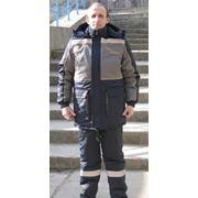 Ветрозащитные костюмы фото