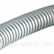 Металлорукав РЗЦ 22мм с протяжкой (50м) фото