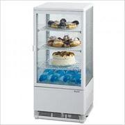 Оборудование холодильное для ресторанов и баров фото