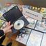 Защита интеллектуальной собственности, в Сиферополе (Симферополь, Украина), Цена договорная, выполнение детективных услуг от професионалов фото