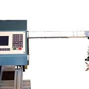 Установка плазменной резки Steel Cutter P фото