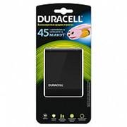Зарядное устройство Duracell CEF27 фото