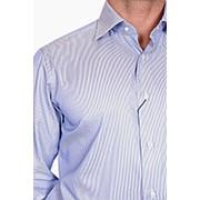 Рубашка арт.5270 Тримфорти фото