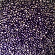 Мастербатч синий (POLYCOLOR BLUE 04031) фото