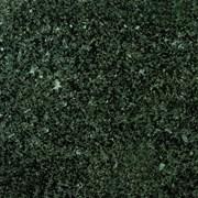 Натуральный камень, гранит, зеленый фото