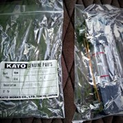 Масломер Kato 173-21071000 KR50 фото