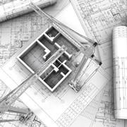 Проектирование и монтаж объектов теплообеспечения фото