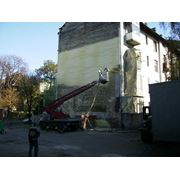 Гидроизоляция для стен в Молдове фото