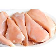 Филе куриное в Молдове фото