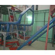 Ulei producerea in Moldova si pentru export фото
