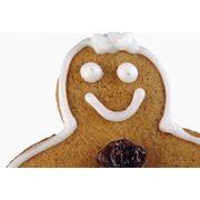 Печенье диетическое