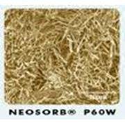 """Пищевая добавка Сорбит """"Неосорб P 60 W"""" (""""Neosorb P 60 W"""") фото"""