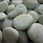 Художественная обработка камня Луганск, в Украине фото
