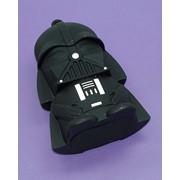 Универсальный внешний аккумулятор Powerbank STAR WARS Darth Vader фото