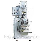 DXDB-200 Автомат для упаковки влажных салфеток фото