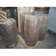 Бумага парафинированная БП-3-40, кг фото