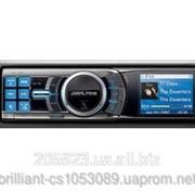 Автомагнитола Pioneer , AUX,SD, USB фото