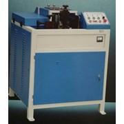 Машина для фрезерования стельки с автоматической подачей фото