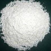 Себациновая кислота производства Китай. фото