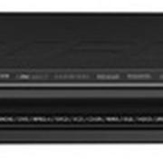 DVD проигрыватель BBK DV612SI фото