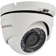 Уличная HD-TVI камера DS-T103 фото