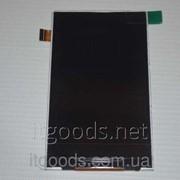 Оригинальный LCD дисплей для Lenovo A1000 фото