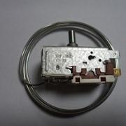Терморегуляторы KDF23S2 фото