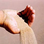 Песок щебень отсев керамзит глина грунт шлак фото